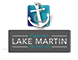 Lake Martin Real Estate Susan McBride REALTOR®